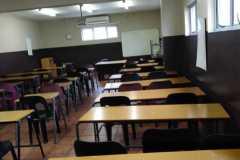 chatsmedcandlelightnursingschool5